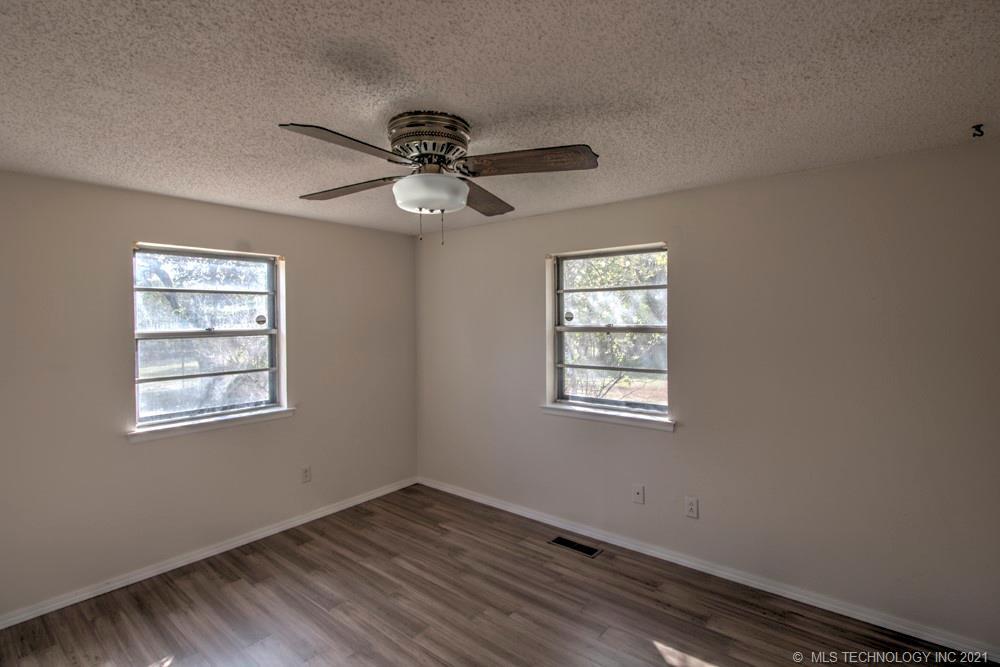 Active   9730 S 4050 Road Talala, Oklahoma 74080 20