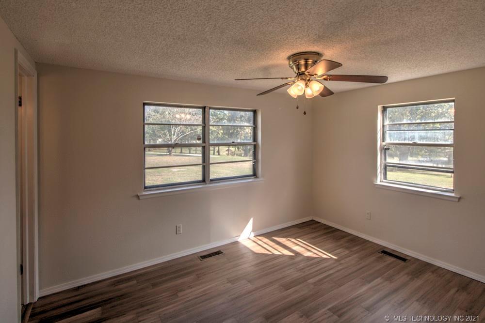Active   9730 S 4050 Road Talala, Oklahoma 74080 26