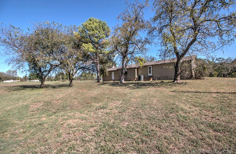 Active   9730 S 4050 Road Talala, Oklahoma 74080 28