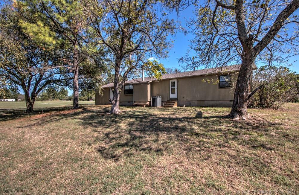 Active   9730 S 4050 Road Talala, Oklahoma 74080 29