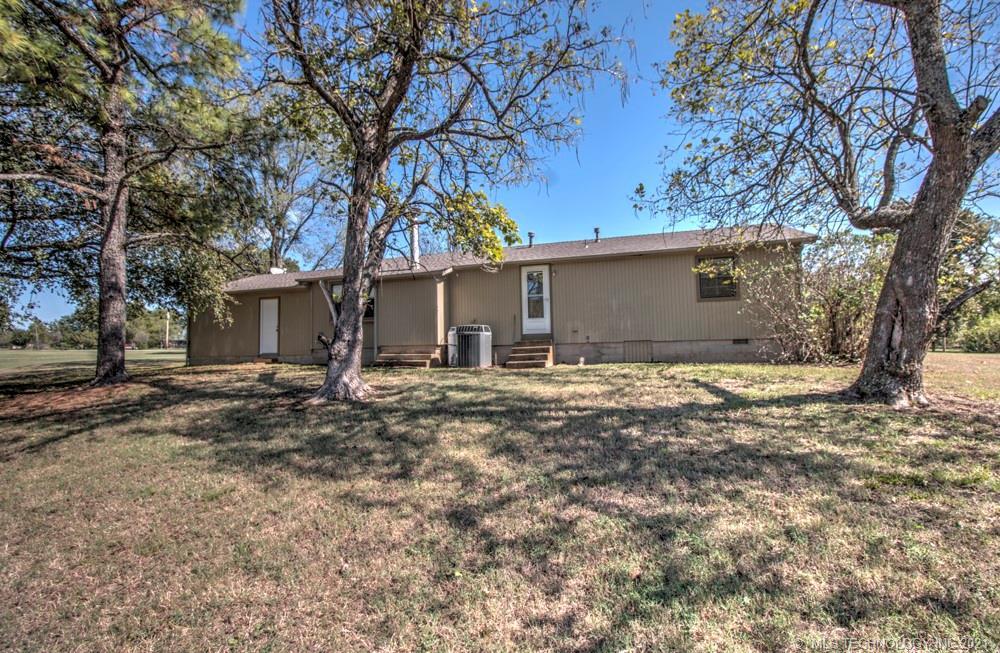 Active   9730 S 4050 Road Talala, Oklahoma 74080 30