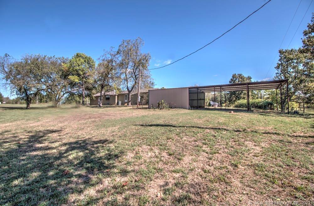 Active   9730 S 4050 Road Talala, Oklahoma 74080 33