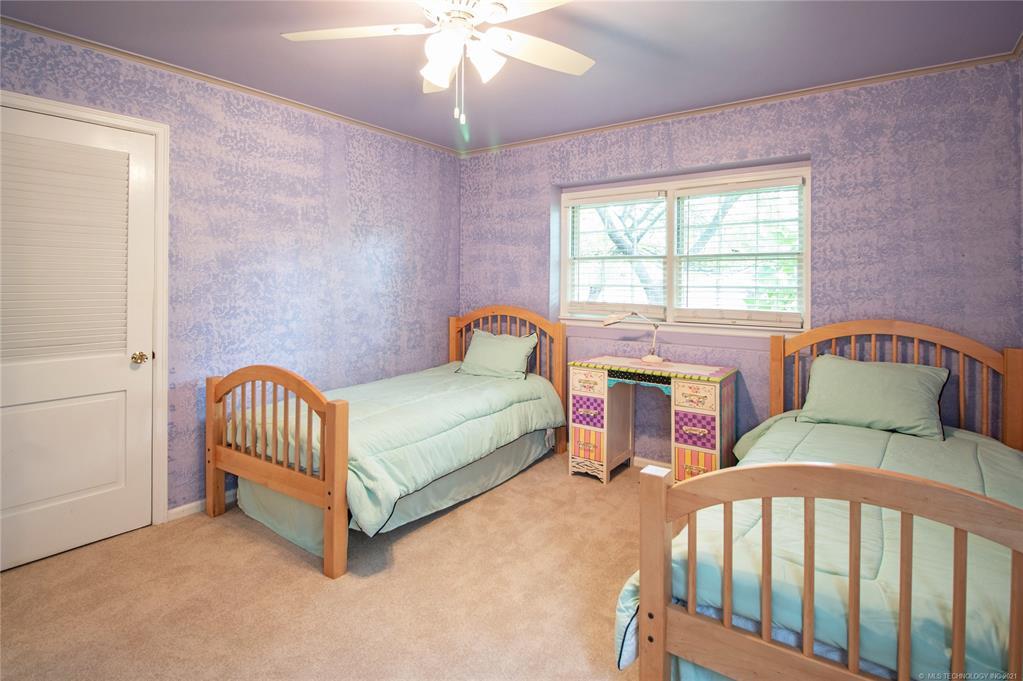 Active | 4637 S Jamestown Avenue Tulsa, Oklahoma 74135 20