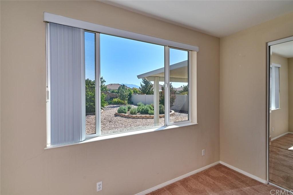 Pending | 1564 Rockrose Way Beaumont, CA 92223 33