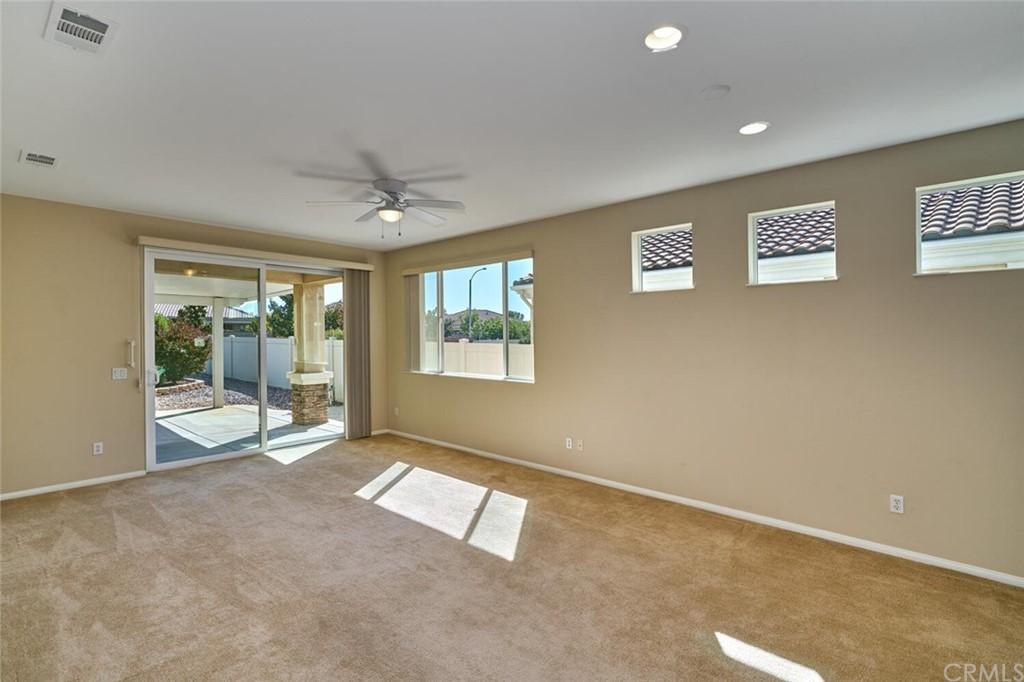 Pending | 1564 Rockrose Way Beaumont, CA 92223 6