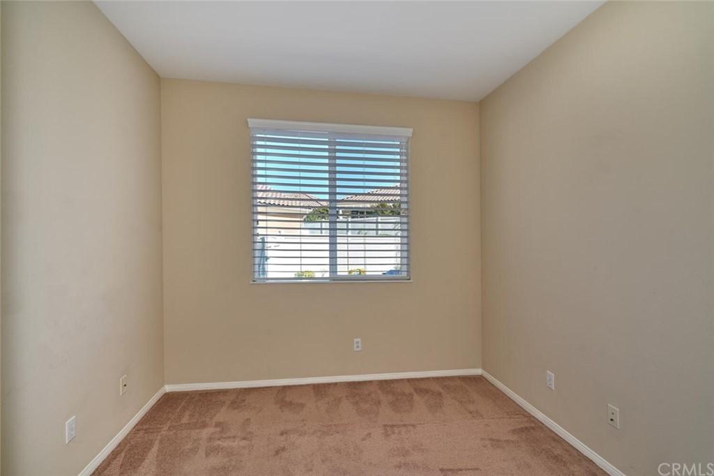 Pending | 1564 Rockrose Way Beaumont, CA 92223 25