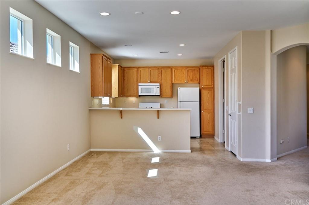Pending | 1564 Rockrose Way Beaumont, CA 92223 17