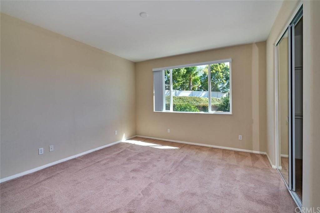 Pending | 1564 Rockrose Way Beaumont, CA 92223 30