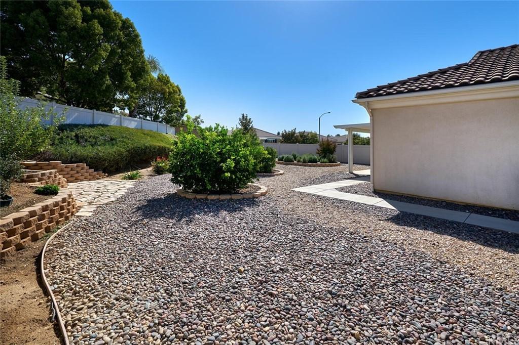 Pending | 1564 Rockrose Way Beaumont, CA 92223 38