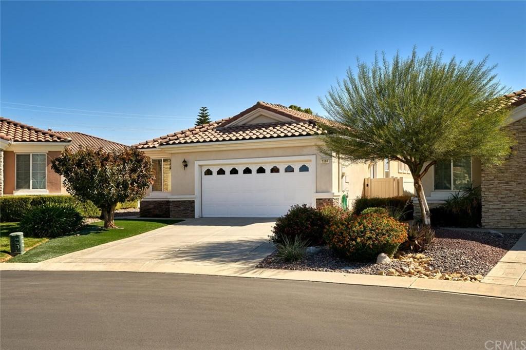 Pending | 1564 Rockrose Way Beaumont, CA 92223 0