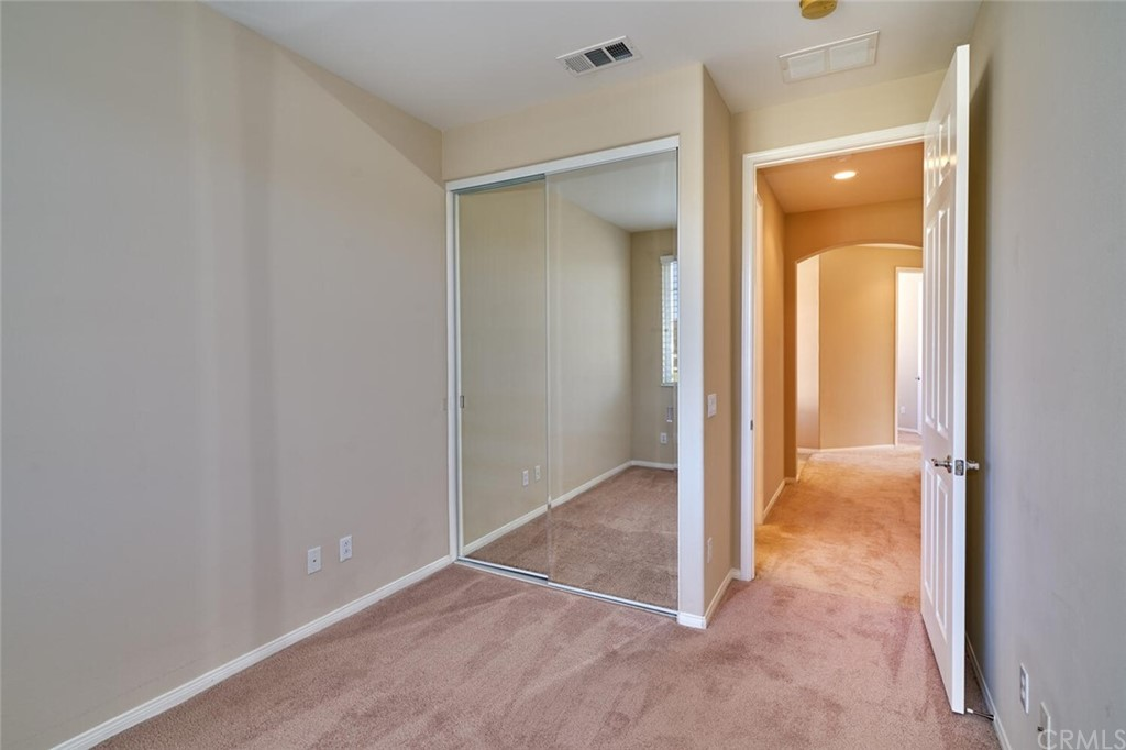 Pending | 1564 Rockrose Way Beaumont, CA 92223 28