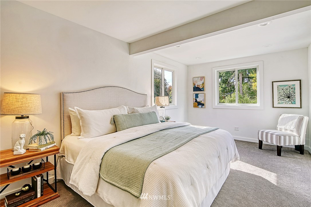 Active | 8015 12th Avenue NW Seattle, WA 98117 8