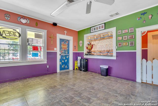 Active | 2512 S HACKBERRY San Antonio, TX 78210 9