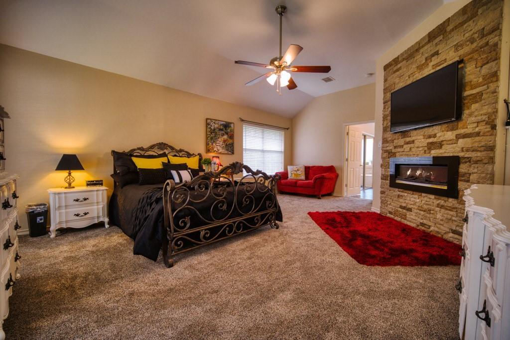 Pending | 4704 Belle Point Court Arlington, Texas 76017 11