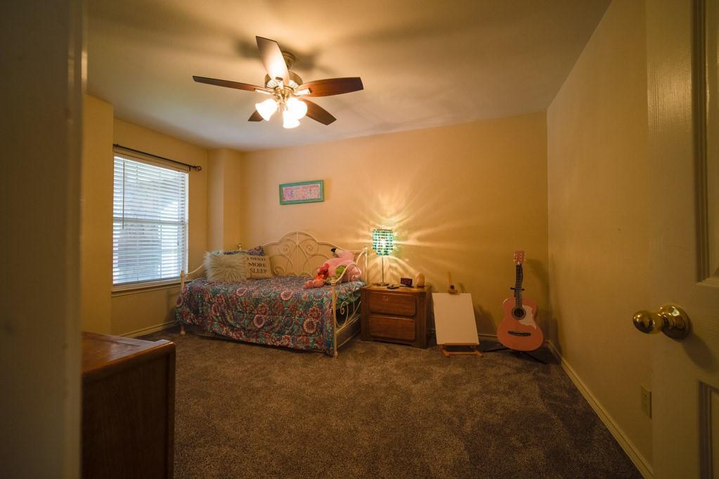 Pending | 4704 Belle Point Court Arlington, Texas 76017 24