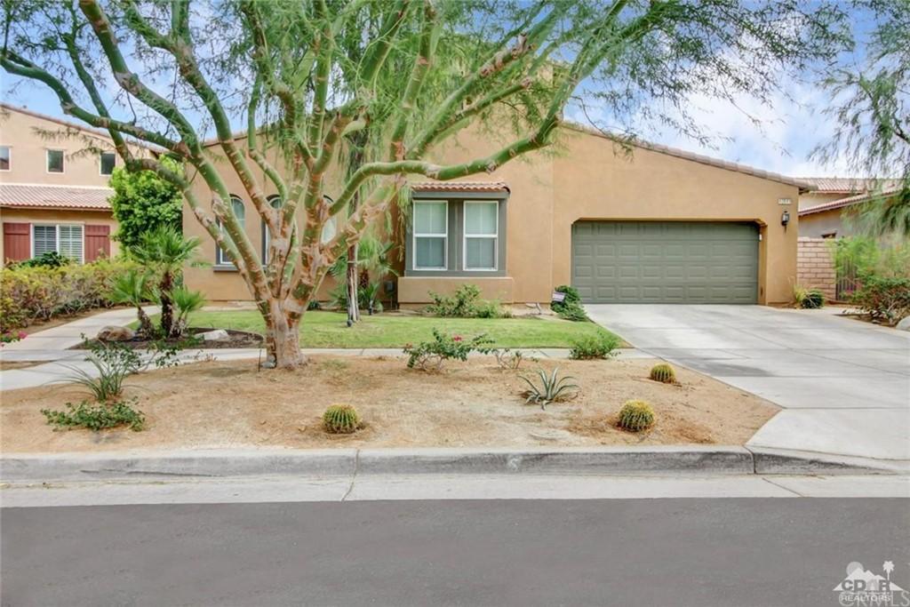 Closed | 82649 Lordsburg Drive Indio, CA 92203 40