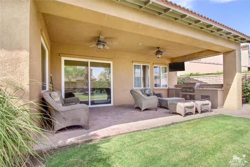 Closed | 82649 Lordsburg Drive Indio, CA 92203 39