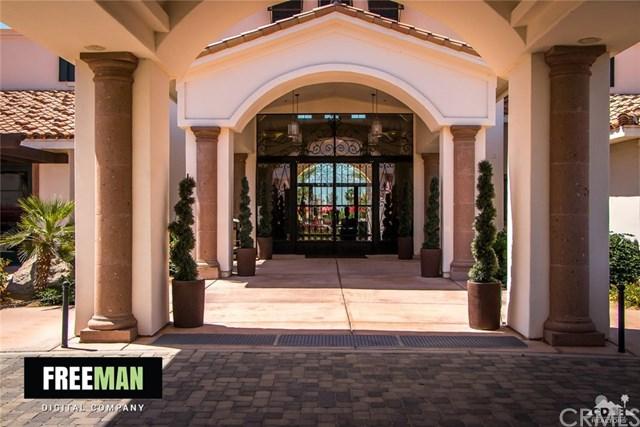 Closed | 2510 Via Calderia Palm Desert, CA 92260 24
