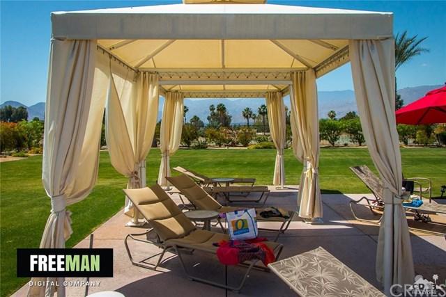 Closed | 2510 Via Calderia Palm Desert, CA 92260 26