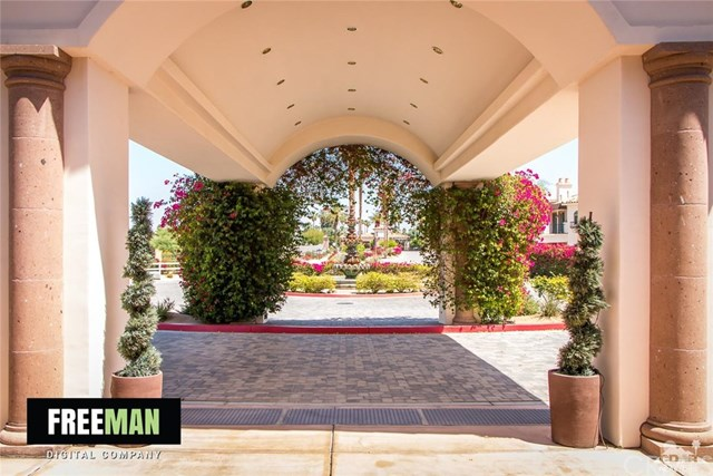 Closed | 2510 Via Calderia Palm Desert, CA 92260 35