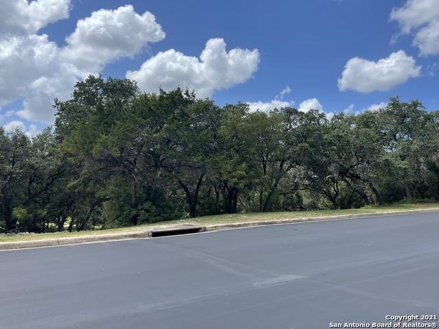 Active | 56 Eton Green Circle San Antonio, TX 78257 0