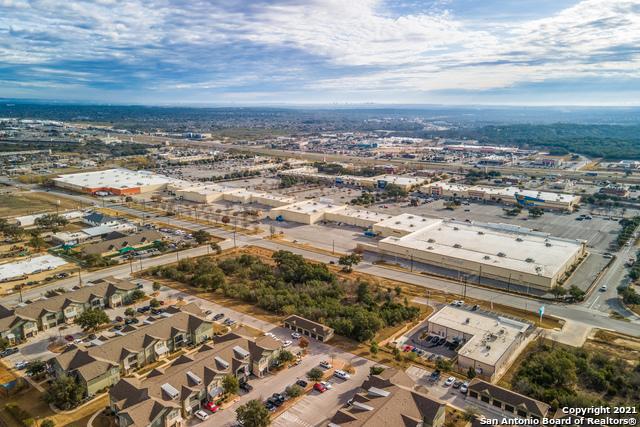 Off Market | 2 WESTWOOD LOOP San Antonio, TX 78216 2