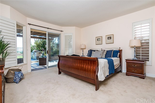Closed | 29546 Avante Laguna Niguel, CA 92677 21