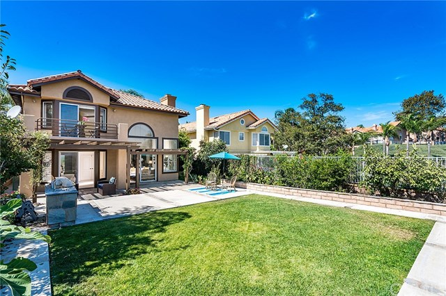 Closed | 29546 Avante Laguna Niguel, CA 92677 41