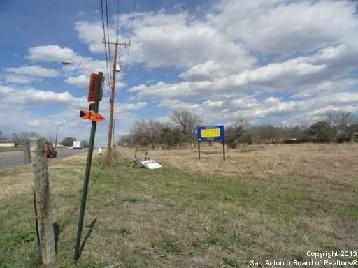 Active | 15600 NACOGDOCHES RD San Antonio, TX 78232 9