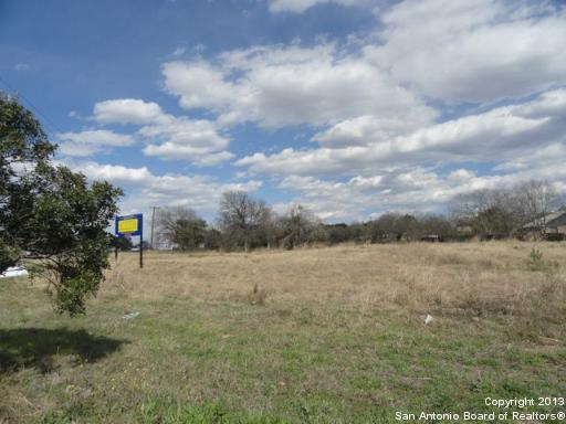 Active | 15600 NACOGDOCHES RD San Antonio, TX 78232 10