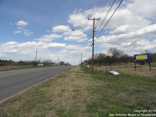 Active | 15600 NACOGDOCHES RD San Antonio, TX 78232 11