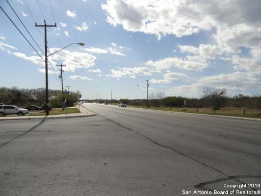 Active | 15600 NACOGDOCHES RD San Antonio, TX 78232 12