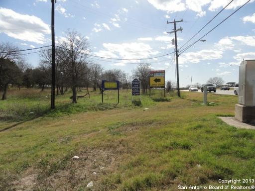 Active | 15600 NACOGDOCHES RD San Antonio, TX 78232 13