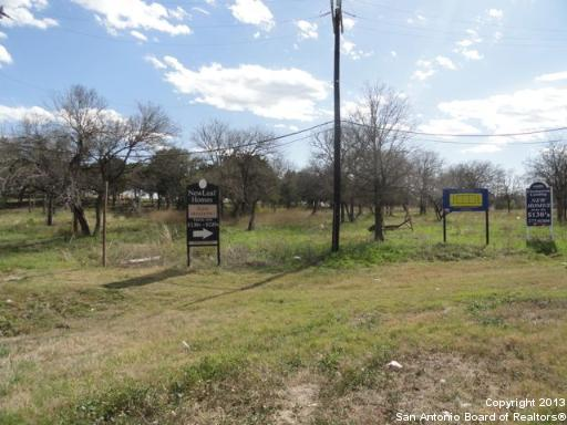 Active | 15600 NACOGDOCHES RD San Antonio, TX 78232 14
