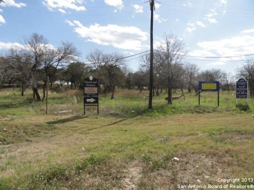 Active | 15600 NACOGDOCHES RD San Antonio, TX 78232 15