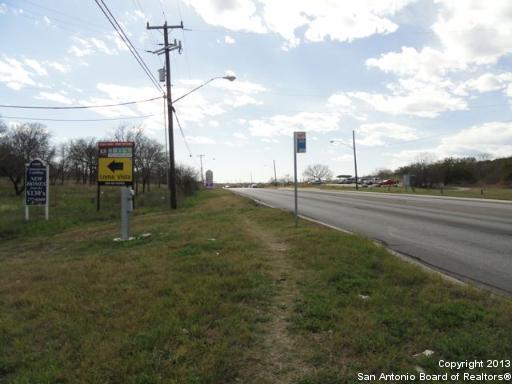 Active | 15600 NACOGDOCHES RD San Antonio, TX 78232 16