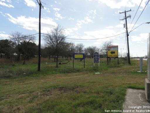 Active | 15600 NACOGDOCHES RD San Antonio, TX 78232 18