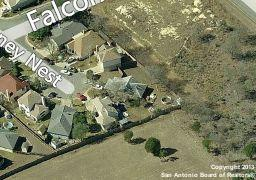 Active | 15600 NACOGDOCHES RD San Antonio, TX 78232 1