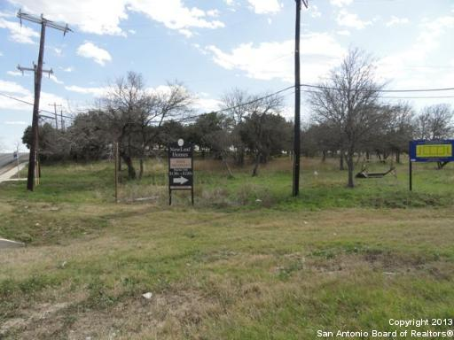 Active | 15600 NACOGDOCHES RD San Antonio, TX 78232 19