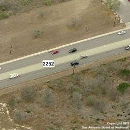 Active | 15600 NACOGDOCHES RD San Antonio, TX 78232 2