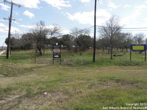 Active | 15600 NACOGDOCHES RD San Antonio, TX 78232 4