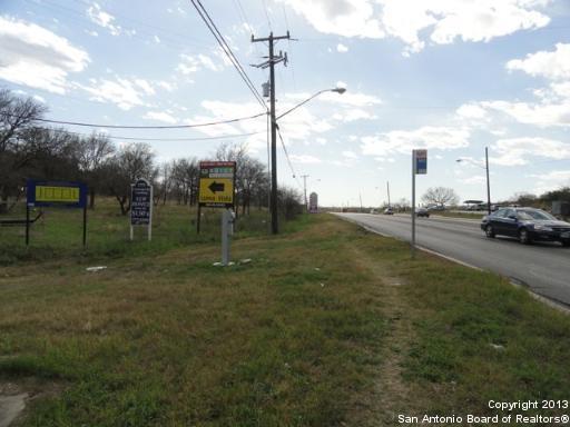 Active | 15600 NACOGDOCHES RD San Antonio, TX 78232 5