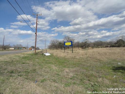 Active | 15600 NACOGDOCHES RD San Antonio, TX 78232 6