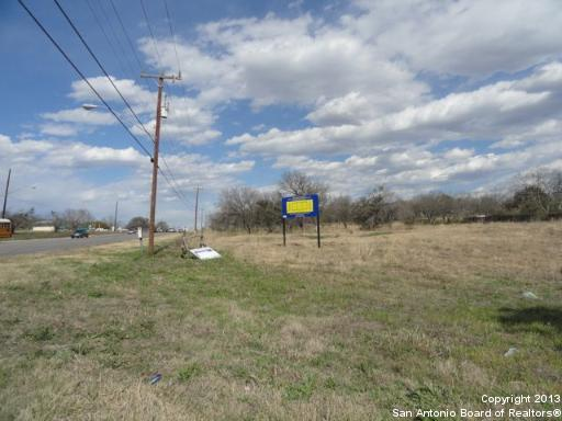 Active | 15600 NACOGDOCHES RD San Antonio, TX 78232 7