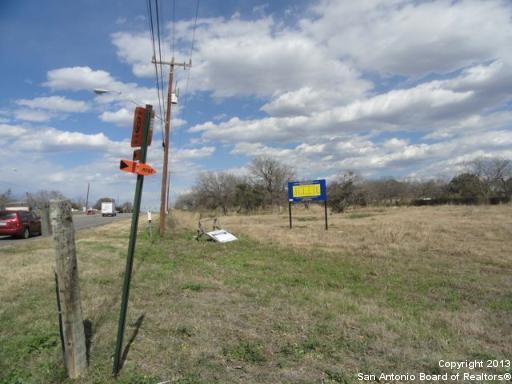 Active | 15600 NACOGDOCHES RD San Antonio, TX 78232 8