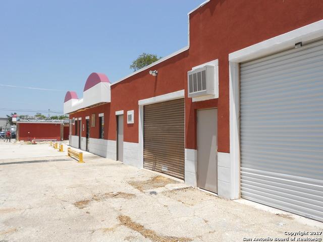 Active | 1818 S ZARZAMORA ST San Antonio, TX 78207 10