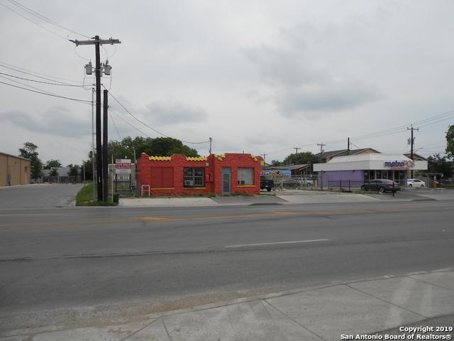 Active | 1818 S ZARZAMORA ST San Antonio, TX 78207 14