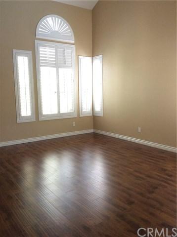 Closed | 1000 Chantel Drive Corona, CA 92879 8