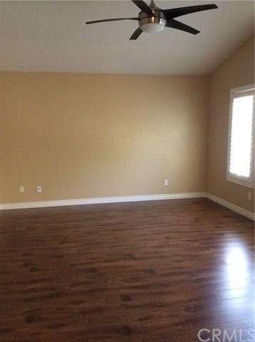 Closed | 1000 Chantel Drive Corona, CA 92879 14