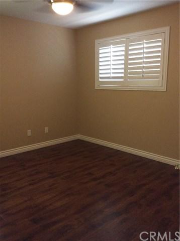 Closed | 1000 Chantel Drive Corona, CA 92879 21